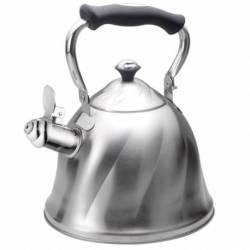 Чайник Maestro зі свистком 3 л