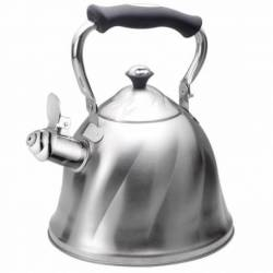 Чайник Maestro со свистком 3 л