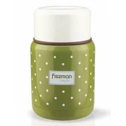 Термос пищевой Fissman, 350 мл