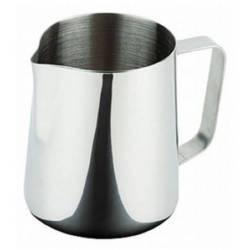Питчер (джагг) для молока 600 мл