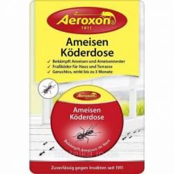 Органічна приманка від мурах Ameisen