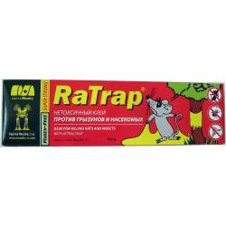 Клей від мурах і ін. Комах Ra Trap з приманкою