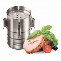 Ветчинница Redmond на 1.5 кг мяса