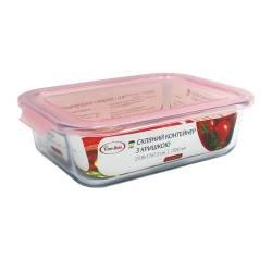 Емкости для хранения продуктов 3 шт Kamille