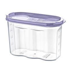 Емкость для хранения Branq Rukkola 3 штуки