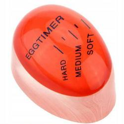 """Таймер індикатор для варіння яєць """"EGG"""""""