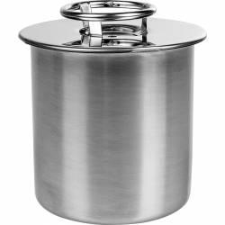 Ветчинница на 0,8 кг BIOWIN