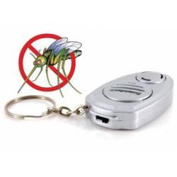 Ультразвуковий відлякувач комарів AO-110