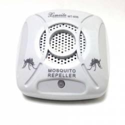 Ультразвуковой отпугиватель комаров Ximeite МТ-606E