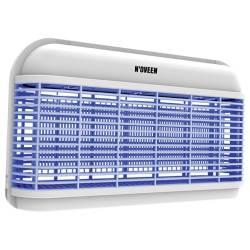 Инсектицидная лампа N'oveen IKN921 LED