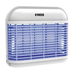 Инсектицидная лампа N'oveen IKN920 LED