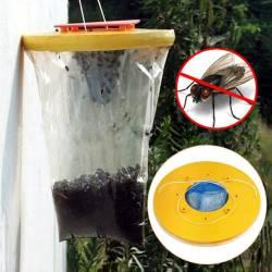Пастка мух з атрактантів Culex FA-1