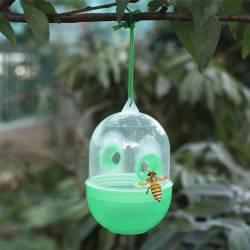 Ловушка ос и других летающих насекомых Wasp Trap