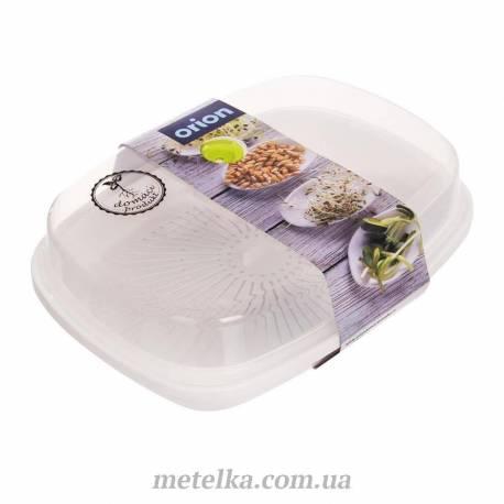 Проращиватель кухонный зерна и семян Orion