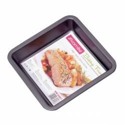 Форма для выпечки Kamille 22.5 х 22.5 х 4.5 см