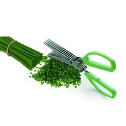 Ножиці для зелені Empire