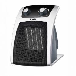 Керамический тепловентилятор Noveen PTC10 до 20 м²