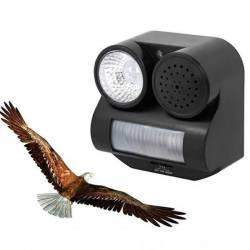 Відлякувач птахів звуковий OD 12
