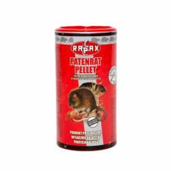 Гранулы мумифицирующие для крыс и мышей Rapax
