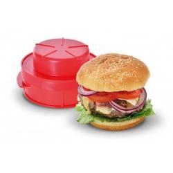Пресс для гамбургеров и котлет Orion 12 см