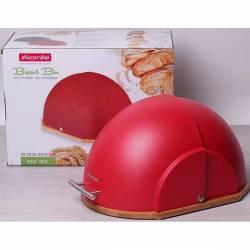Хлібниця Breadbasket