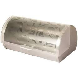 Хлебница металл 300 х 200 х 150 мм