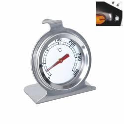 Термометр кухонний для духовки і печі до 300 ° C, Orion
