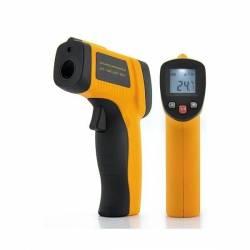 Термометр електронний дистанційний