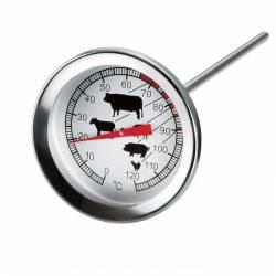Термометр для м'яса Browin 0 - 120 ° С
