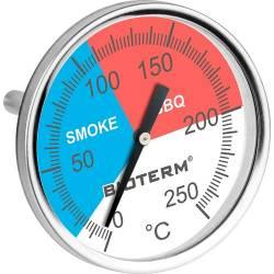 Термометр для коптильні Browin 0- 250 ° С
