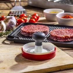 Прес для гамбургерів і котлет Orion 11,5 см
