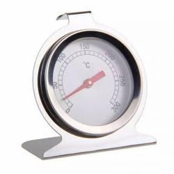 Термометр для коптильні і духовки, Orion