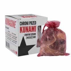 Відлякувач куниць KUNAGONE