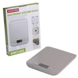Ваги кухонні електронні (КМ-7108)