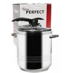 Скороварка Home Perfect Hascevher 12 л (A6012)