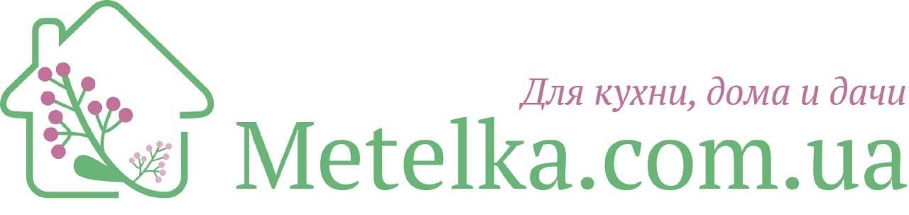 Metelka.com.ua